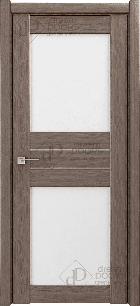 CONCEPT 10 - Dream Doors