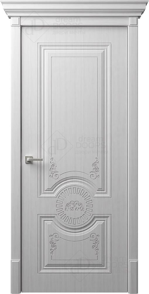 DOMINICA D10 - Dream Doors