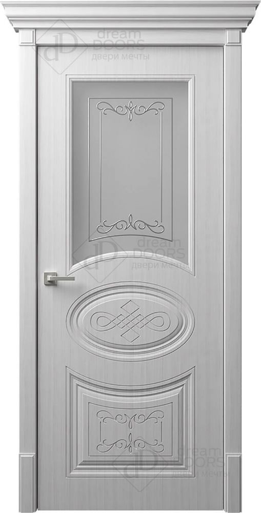DOMINICA D11-3 - Dream Doors