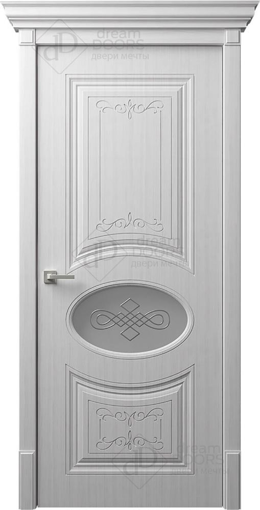 DOMINICA D11-4 - Dream Doors
