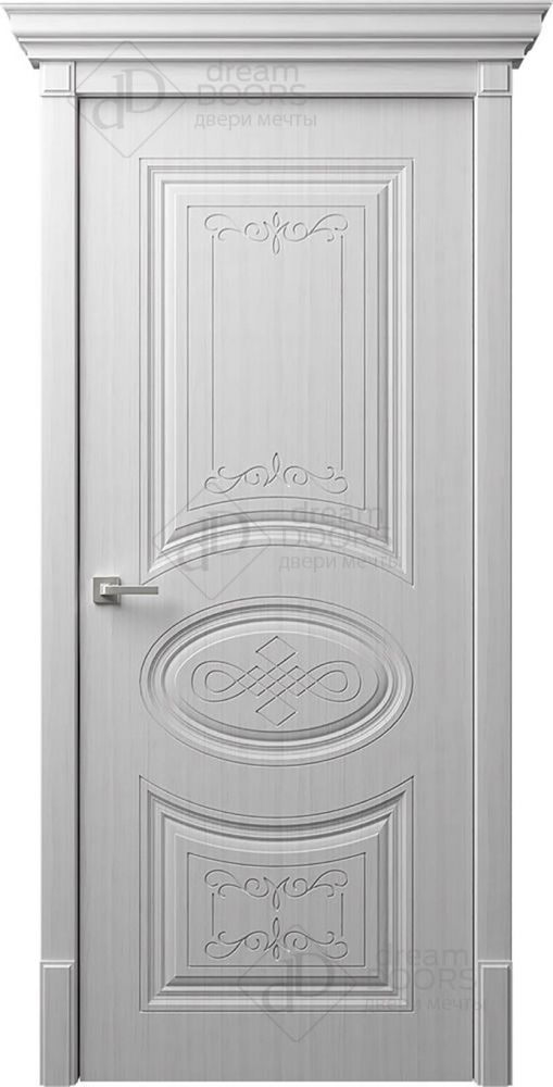 DOMINICA D11 - Dream Doors