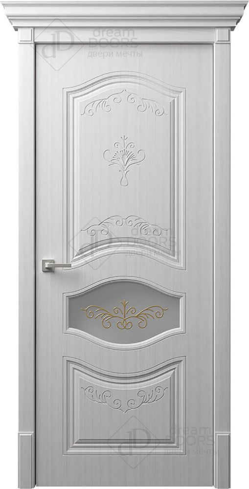DOMINICA D12-4 - Dream Doors