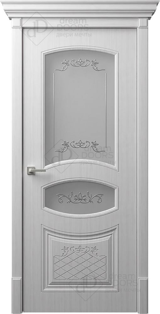 DOMINICA D14-2 - Dream Doors