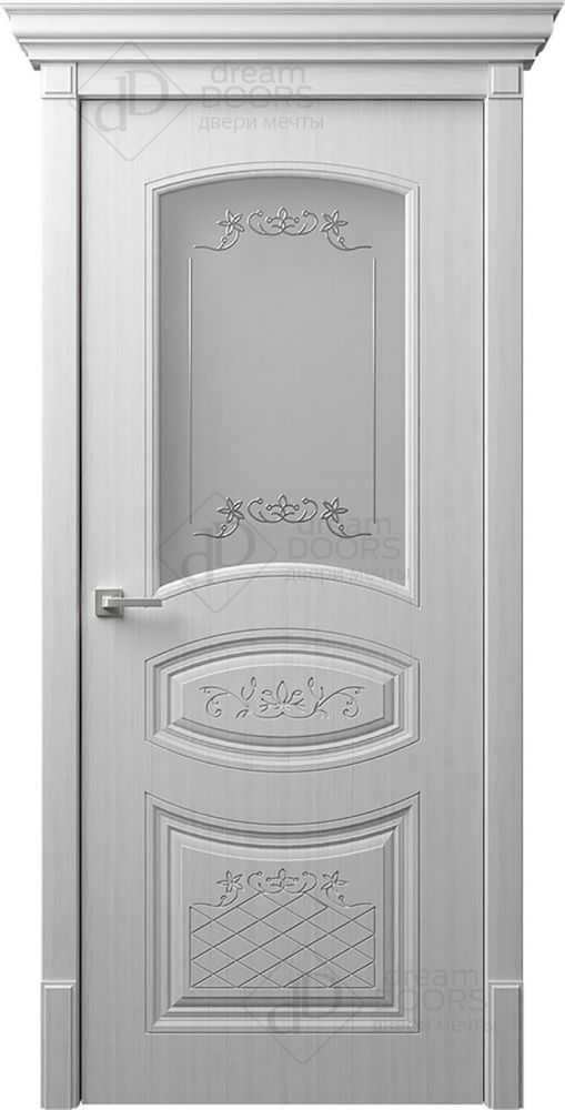 DOMINICA D14-3 - Dream Doors