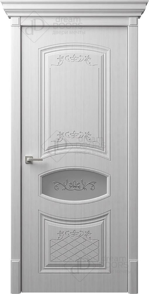 DOMINICA D14-4 - Dream Doors