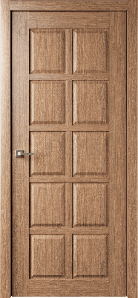 WALES W14 - Dream Doors