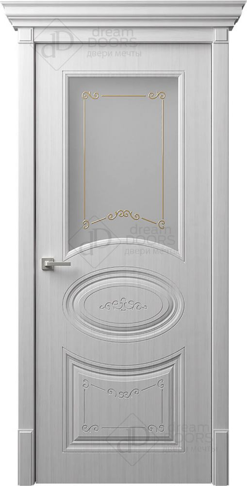 DOMINICA D15-3 - Dream Doors