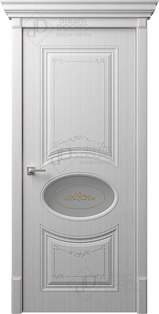 DOMINICA D15-4 - Dream Doors