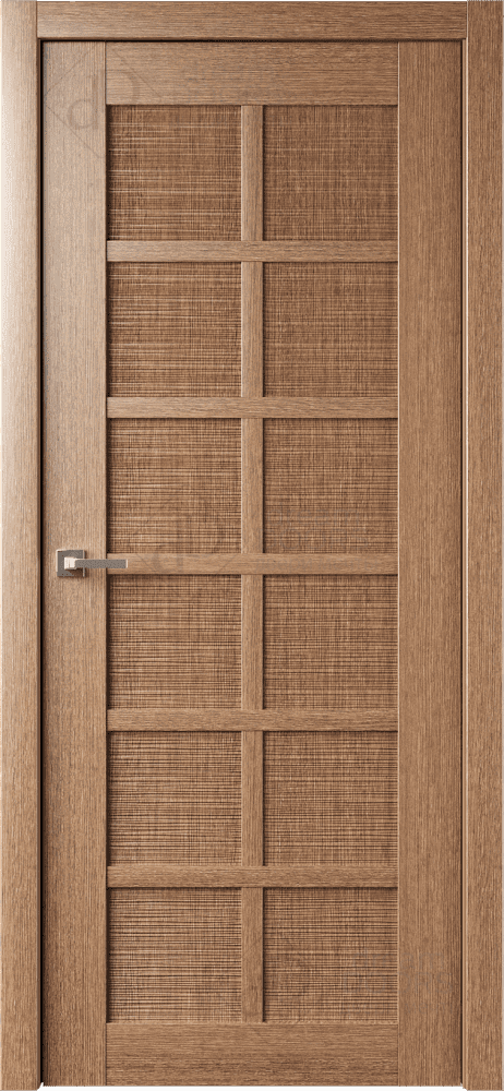 WALES W15 - Dream Doors