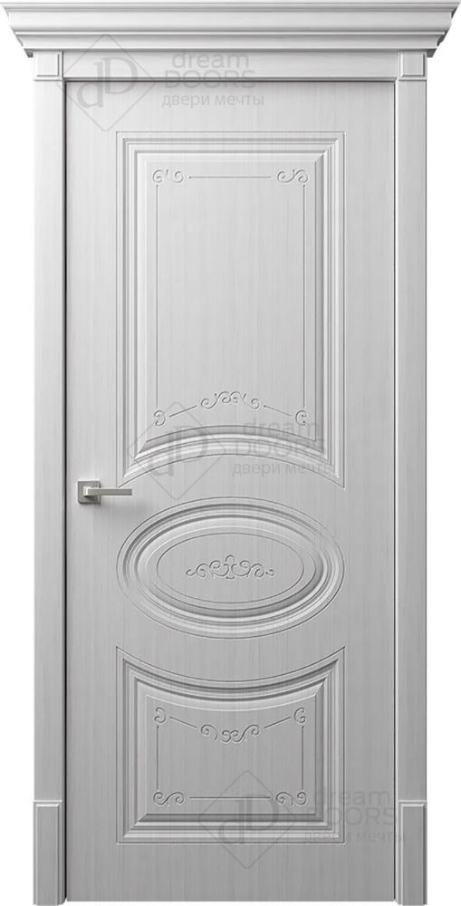 DOMINICA D15 - Dream Doors
