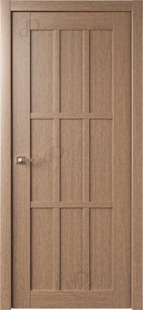 WALES W21 - Dream Doors