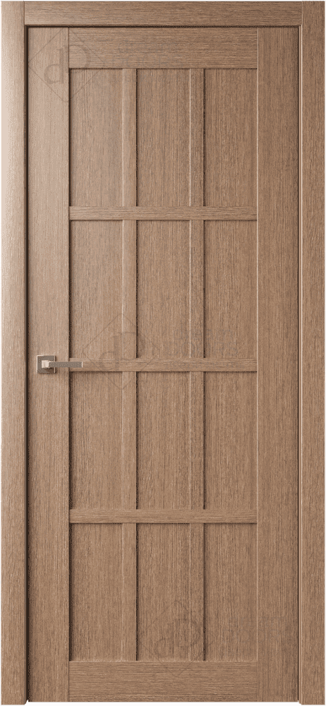 WALES W23 - Dream Doors