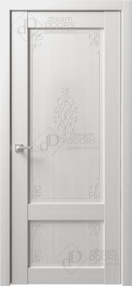 GRAND G25 F - Dream Doors