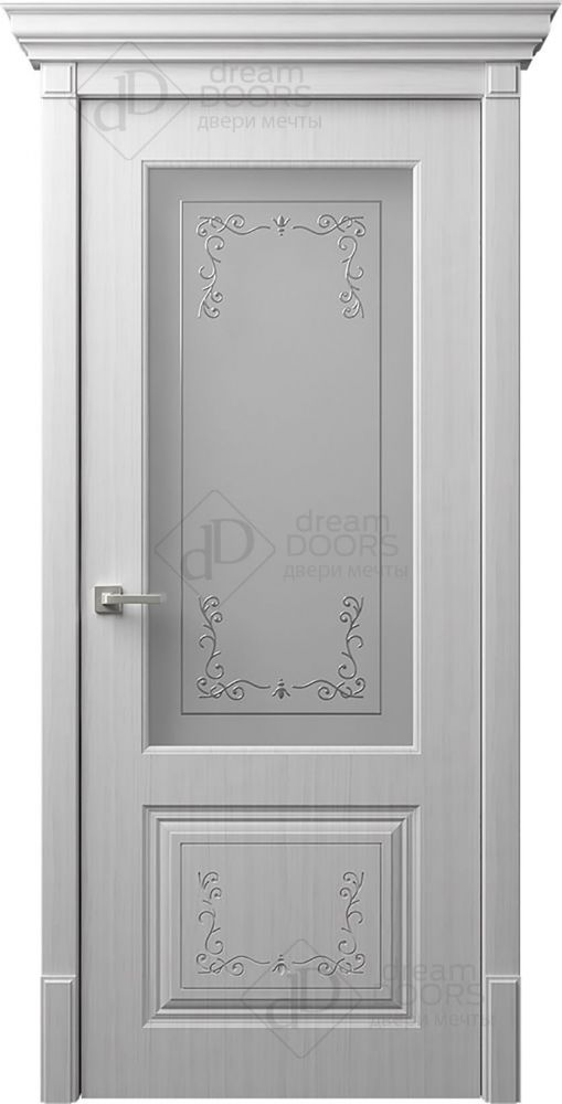 DOMINICA D3-2 - Dream Doors