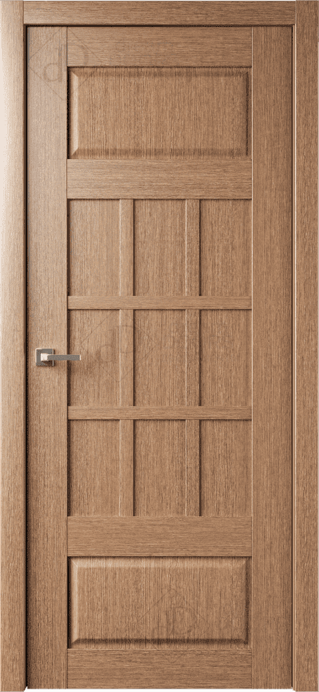 WALES W32 - Dream Doors