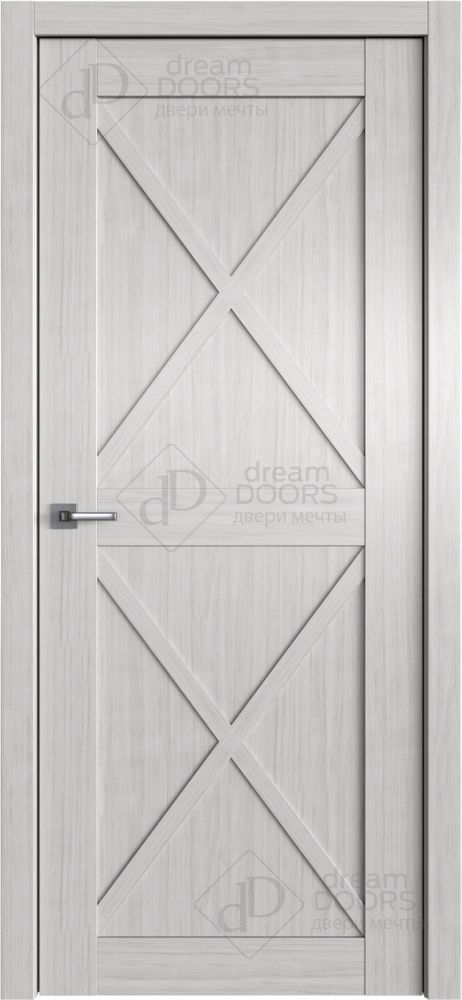 WALES W36 - Dream Doors