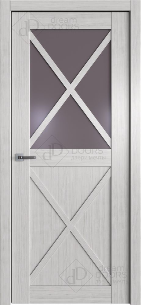WALES W38 - Dream Doors