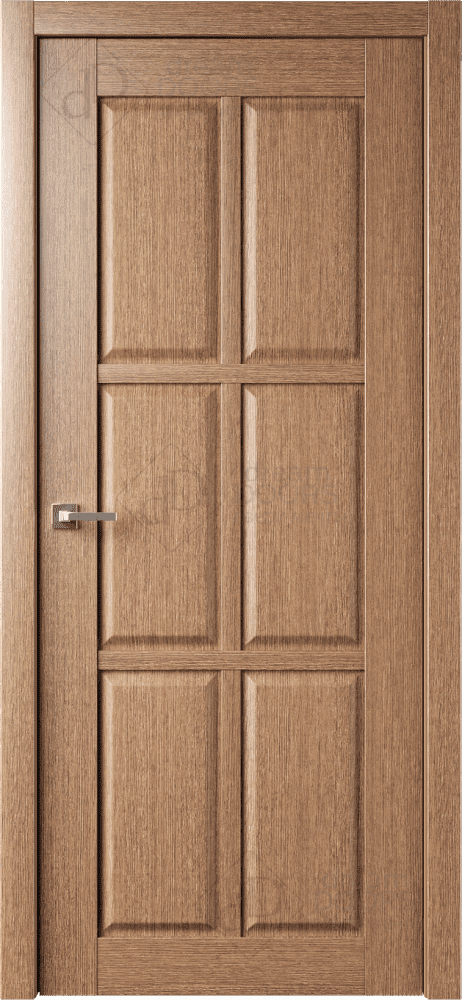WALES W3 - Dream Doors