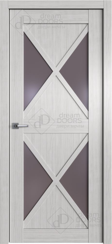 WALES W41 - Dream Doors