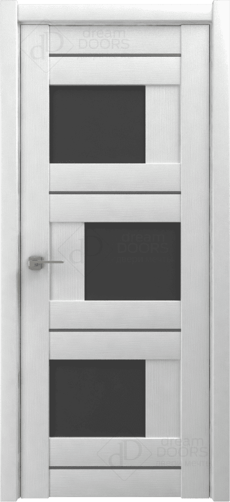 CONCEPT 1 - Dream Doors