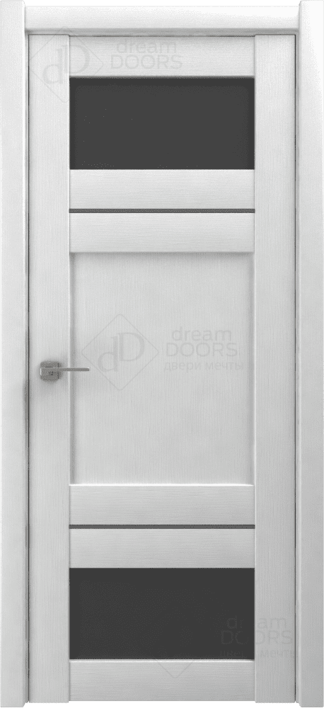 CONCEPT 4 - Dream Doors