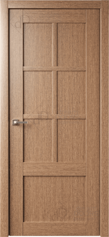 WALES W4 - Dream Doors