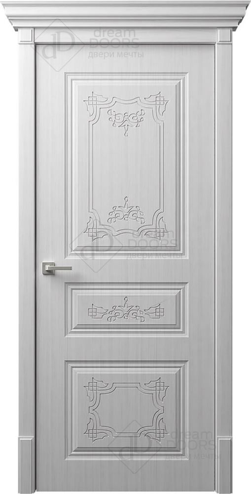 DOMINICA D4 - Dream Doors