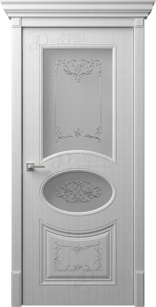 DOMINICA D5-2 - Dream Doors