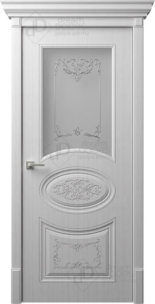 DOMINICA D5-3 - Dream Doors