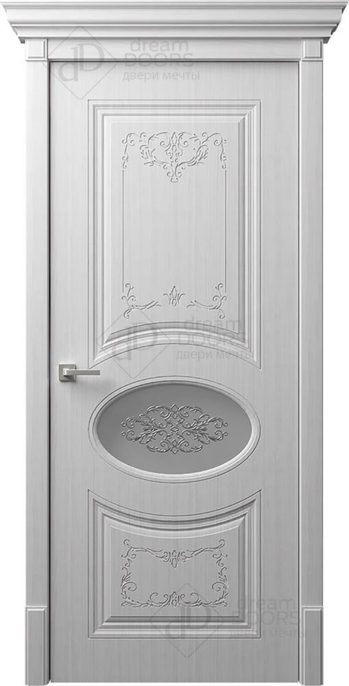 DOMINICA D5-4 - Dream Doors