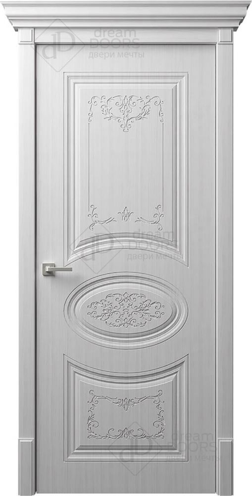 DOMINICA D5 - Dream Doors