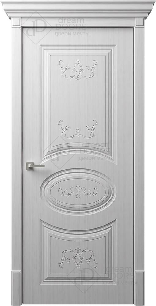 DOMINICA D6 - Dream Doors