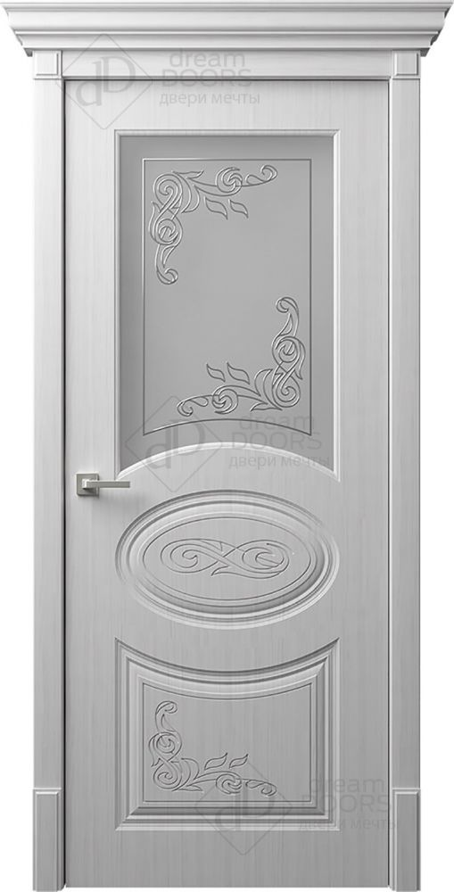DOMINICA D7-3 - Dream Doors