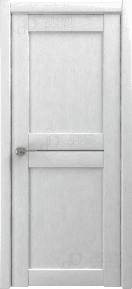 CONCEPT 7 - Dream Doors