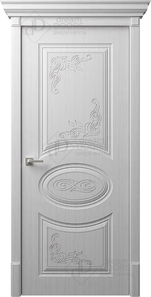 DOMINICA D7 - Dream Doors