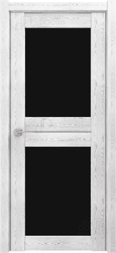 CONCEPT 8 - Dream Doors