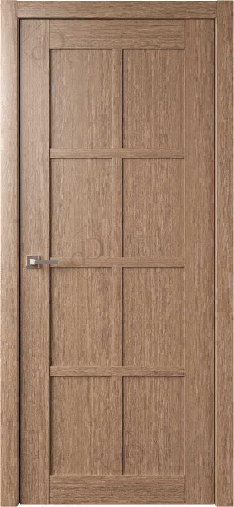 WALES W8 - Dream Doors