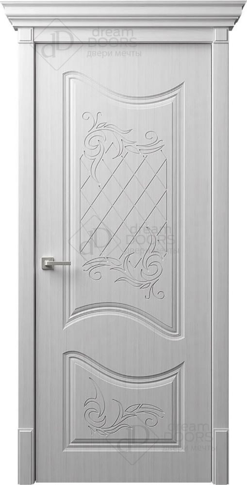 DOMINICA D8 - Dream Doors