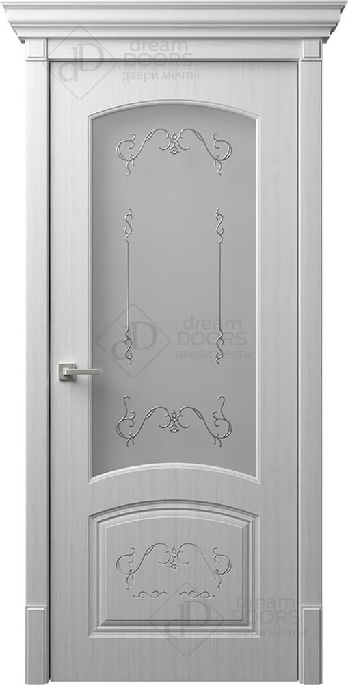 DOMINICA D9-2 - Dream Doors