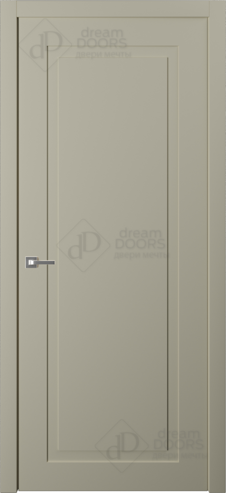 AN1 - Dream Doors