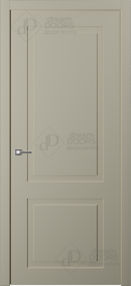 AN3 - Dream Doors
