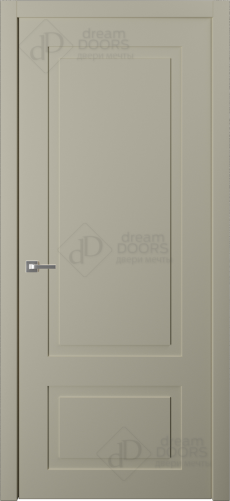 AN5 - Dream Doors