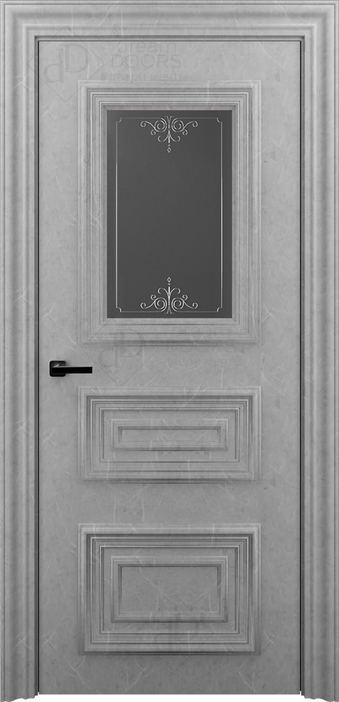 ART 10 - Dream Doors