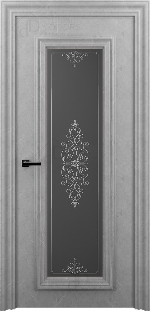 ART 2 - Dream Doors