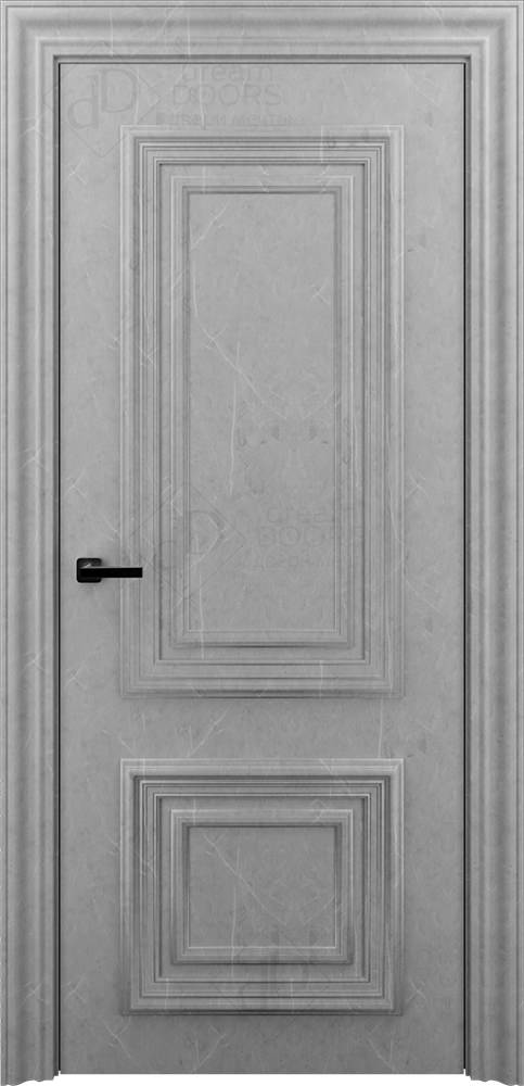 ART 3 - Dream Doors