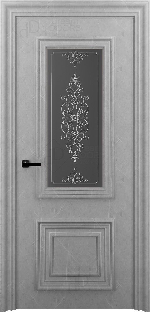 ART 4 - Dream Doors