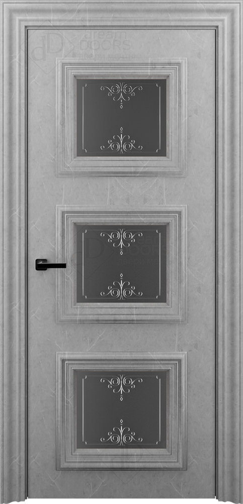ART 6 - Dream Doors