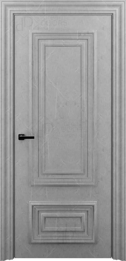 ART 7 - Dream Doors
