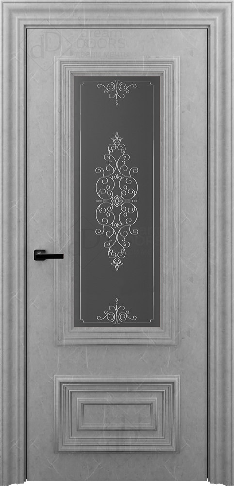ART 8 - Dream Doors