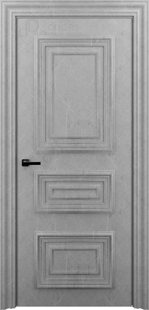 ART 9 - Dream Doors